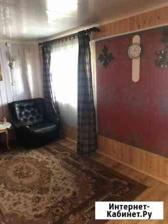 Коттедж 120 м² на участке 3 сот. Приморск