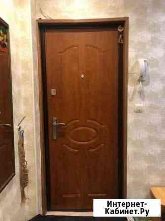 2-комнатная квартира, 45 м², 5/5 эт. Магадан