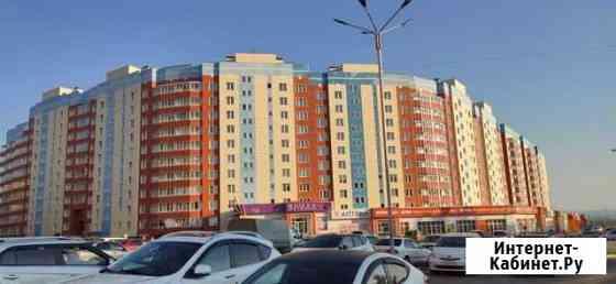 3-комнатная квартира, 76 м², 4/10 эт. Сосновоборск