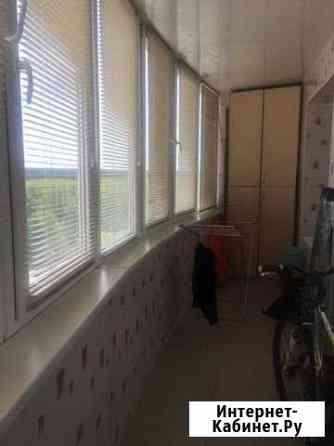 3-комнатная квартира, 118 м², 11/12 эт. Тольятти