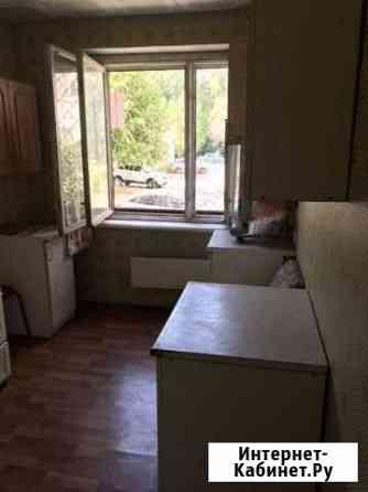 Комната 14 м² в 3-ком. кв., 1/10 эт. Тольятти