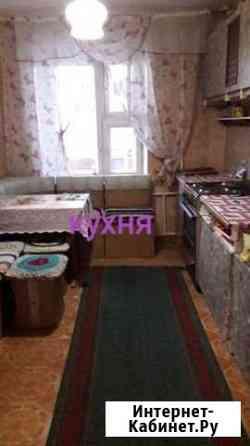 2-комнатная квартира, 52.7 м², 3/5 эт. Братск