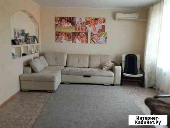 3-комнатная квартира, 89 м², 4/9 эт. Тольятти