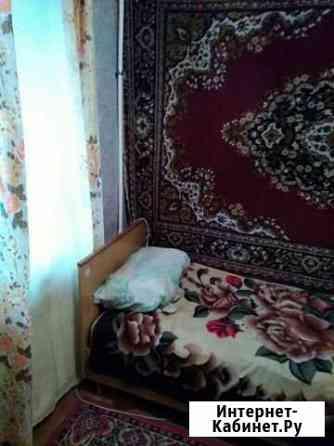 Студия, 13 м², 3/5 эт. Тольятти