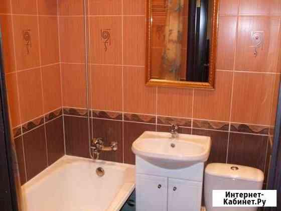1-комнатная квартира, 34 м², 6/9 эт. Тольятти