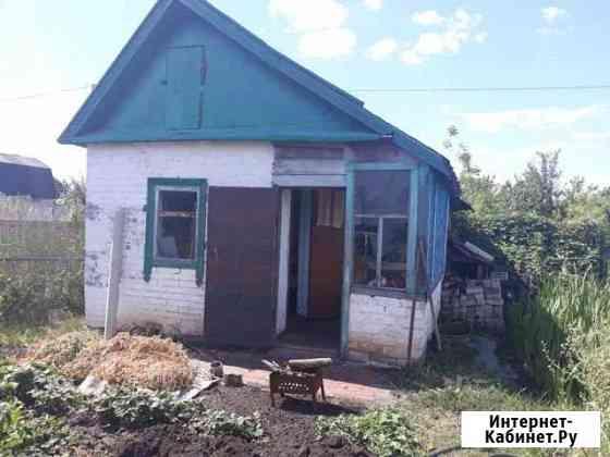 Дача 20 м² на участке 5 сот. Тольятти