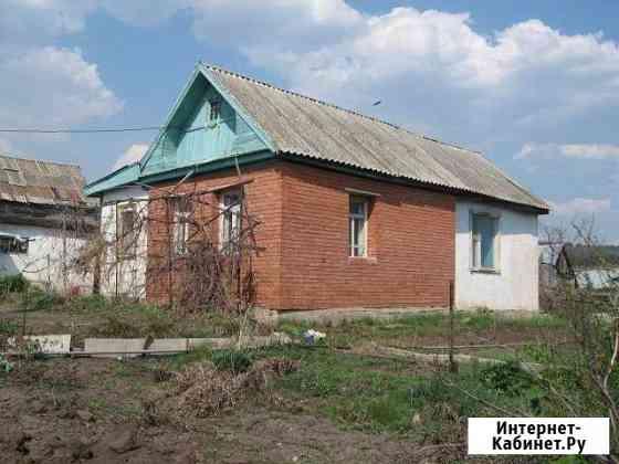 Дача 68 м² на участке 6 сот. Тольятти