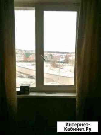 Комната 13 м² в 3-ком. кв., 5/16 эт. Тольятти