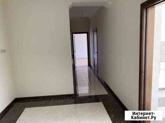 3-комнатная квартира, 96 м², 5/8 эт. Магас