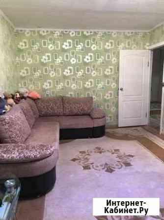 3-комнатная квартира, 80.6 м², 3/5 эт. Удачный