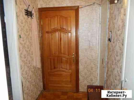 1-комнатная квартира, 36 м², 5/5 эт. Тольятти