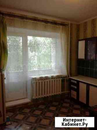 1-комнатная квартира, 35 м², 2/5 эт. Нерюнгри