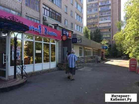 Сдам торговое помещение, 123 кв.м. Великий Новгород