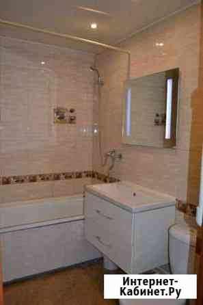 1-комнатная квартира, 41.1 м², 6/9 эт. Великий Новгород