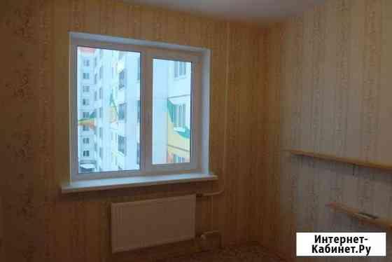 2-комнатная квартира, 54 м², 5/9 эт. Великий Новгород