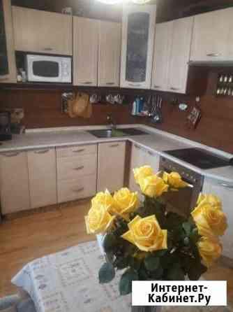 Дом 210 м² на участке 11 сот. Томск