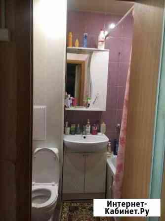 1-комнатная квартира, 32 м², 1/16 эт. Тольятти