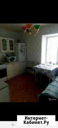 2-комнатная квартира, 54 м², 11/16 эт. Тольятти