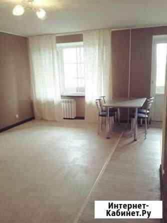 1-комнатная квартира, 30 м², 2/5 эт. Элиста