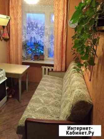 2-комнатная квартира, 50 м², 2/5 эт. Великий Новгород