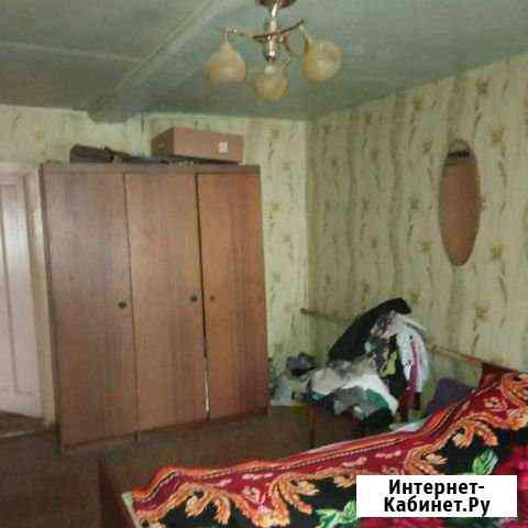 Дом 76 м² на участке 12 сот. Тольятти