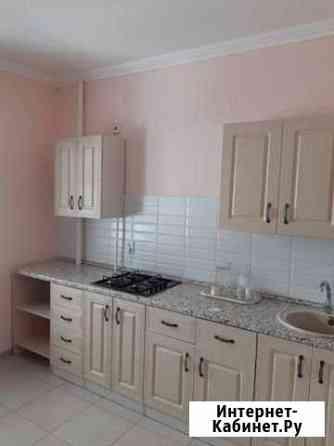 1-комнатная квартира, 54 м², 2/16 эт. Якутск
