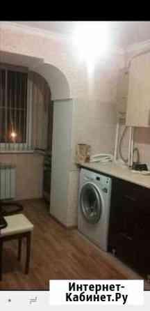 1-комнатная квартира, 33 м², 4/5 эт. Черкесск