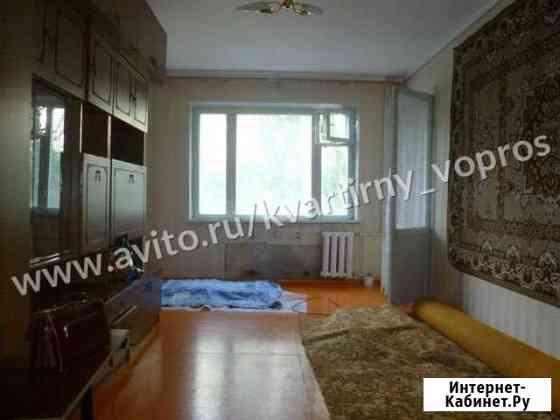 3-комнатная квартира, 63 м², 3/9 эт. Черкесск