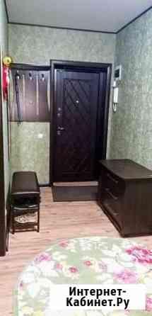 2-комнатная квартира, 57 м², 3/5 эт. Палатка