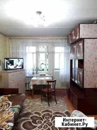 2-комнатная квартира, 41 м², 5/5 эт. Братск