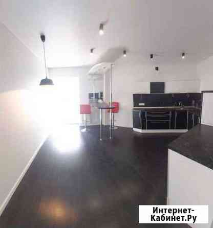 2-комнатная квартира, 78 м², 6/10 эт. Череповец