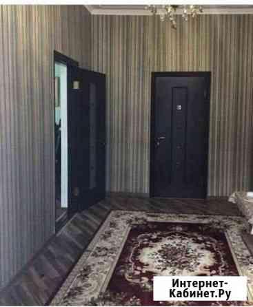 Дом 113 м² на участке 18 сот. Чапаевское