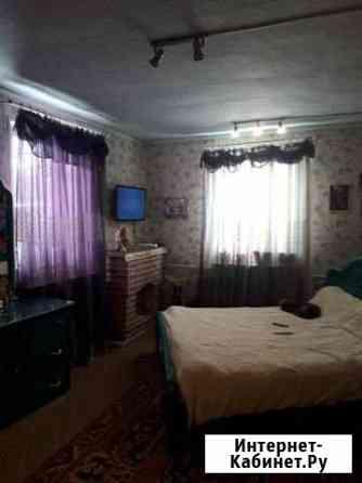 Дом 115 м² на участке 4 сот. Ноябрьск