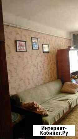 2-комнатная квартира, 45 м², 2/2 эт. Иваново