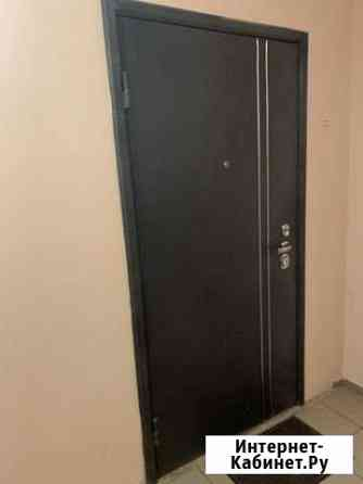 1-комнатная квартира, 39 м², 4/10 эт. Тольятти