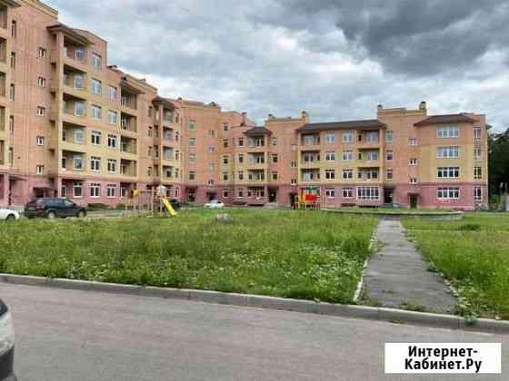 2-комнатная квартира, 71.1 м², 1/4 эт. Иваново