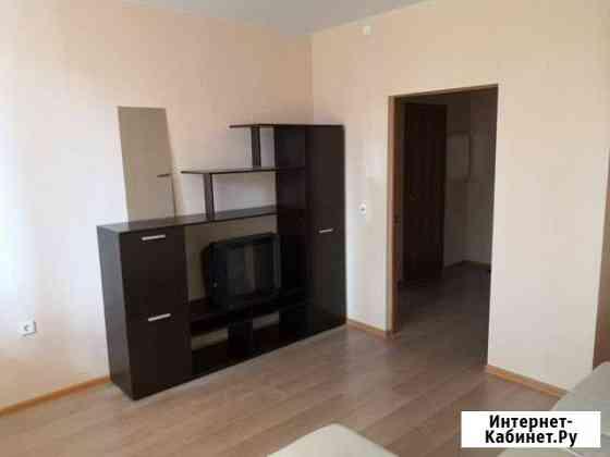 1-комнатная квартира, 36 м², 2/5 эт. Ноябрьск
