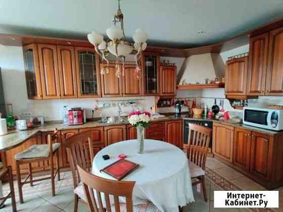 4-комнатная квартира, 133 м², 10/15 эт. Тольятти