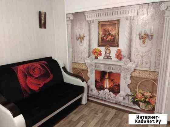 2-комнатная квартира, 50 м², 5/5 эт. Иваново