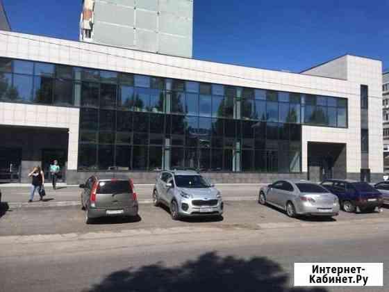 Помещение свободного назначения, 400 кв.м. Тольятти