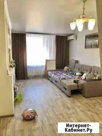 Дом 300 м² на участке 6 сот. Цаган-Аман