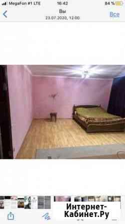 4-комнатная квартира, 83 м², 3/5 эт. Усть-Джегута