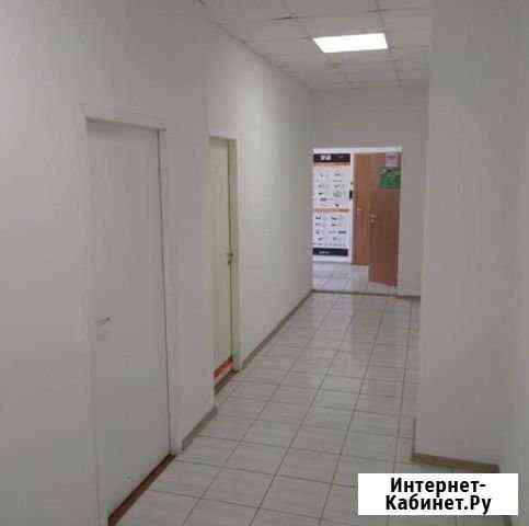Сдам офисные помещения, коммунальные услуги включе Великий Новгород