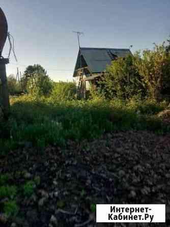 Дача 30 м² на участке 14.4 сот. Кызыл