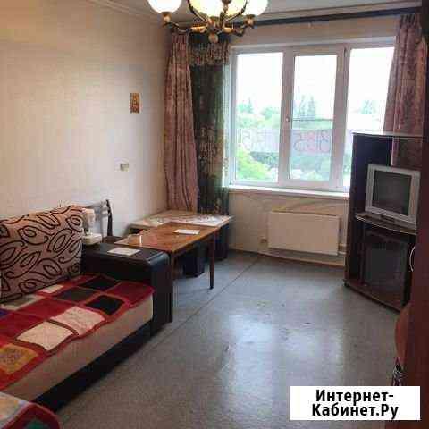 3-комнатная квартира, 59 м², 6/9 эт. Тольятти