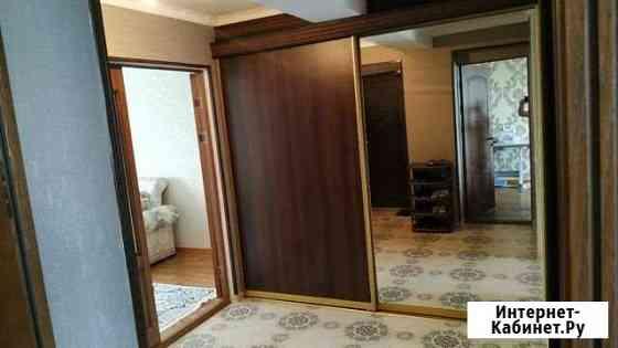 2-комнатная квартира, 51 м², 5/5 эт. Грозный