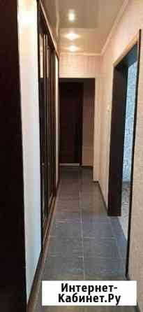 3-комнатная квартира, 66 м², 3/9 эт. Иваново