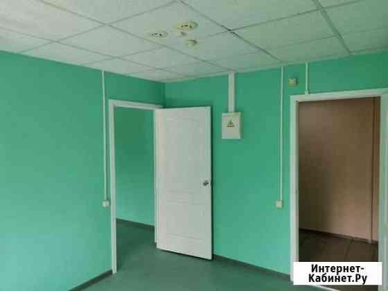 Офисное помещение, 25.7 кв.м. Ноябрьск