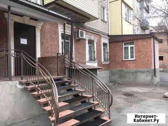 Сдаю в аренду офисное помещение Черкесск