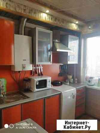 1-комнатная квартира, 36 м², 4/5 эт. Великий Новгород